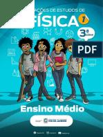 FISICA-3S-1B-EMRegular.v3 (1) REVISADO.2 (1)