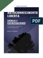 eBook Rafael Bardini - Terapeuta Qu_ntico