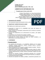 elem_contabilidad_la_100809