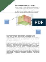 Isometría(1921708).pdf