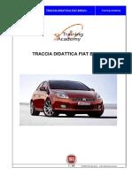 335595438-Fiat-Bravo2007