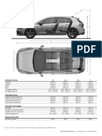 Dimensioni-Volkswagen-Golf-8-Allestimenti-Sportivi