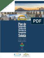 PDTM Panajachel (VF WEB - 18DIC2019)