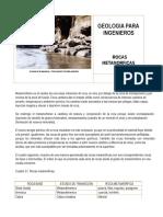 rocas_metamorficas_texto_2-1