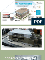 CCL _DOC 5