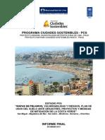 10726-28649-pcs_costa_verde (1)
