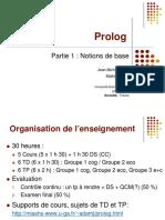 www.cours-gratuit.com--id-3758
