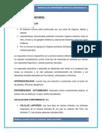 manual de md qx II