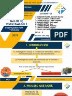 INVESTIGACIÓN_PURA_Y_APLICADA_GRUPO_02