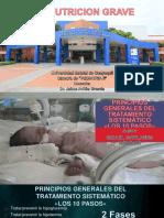 desnutricion10pasos-150818042403-lva1-app6891