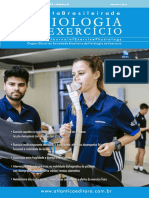 Fisiologia do Exercicio V19n2