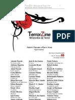 terrorzine3