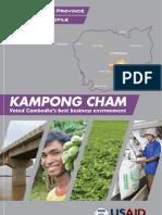 kampongcham-en