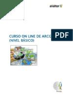 Libreto_ArcGIS_Basico