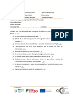 Corrigenda731