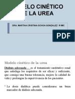 Modelo-Cinetico-de-La-Urea