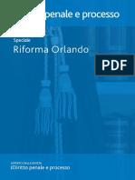 SPECIALE_RIFORMA_ORLANDO_rev-2