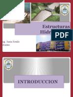 USP_1.Introduccion_Estructuras-Hidraulicas_Semana 1