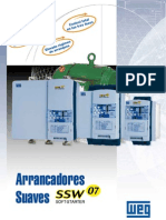 4-1741 arrancador suave catalogo