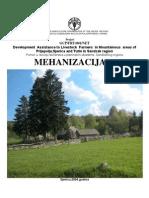 fao-Mehanizacija-web