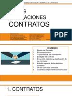 PDF-GRUPO 6 DERECHO ROMANO-GRUPO 31
