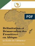 Guide Sur La d Limitation Des Fronti Res 1617461188
