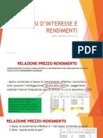 Rendimenti_QuartaParte