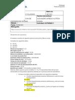 ACT1 Defymedi AAV 2871923
