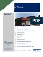 Merchant Drive