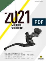 2021-03 Magurapowersports Abeverwendungsflyer Final Web (2)