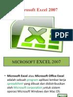 ppt.excel2007