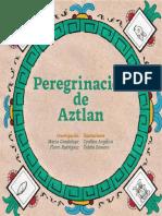 libro-peregrinacion-de-aztlan-inpi