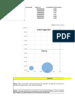 Copia de Matriz-BCG-PINTUCO(8245)