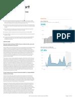 Edible_Oils_in_Peru_Analysis ventas de aceites resumen