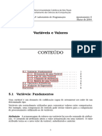 pucsp-lp-c22-2004-05