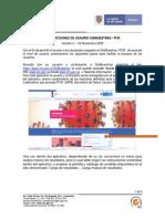 Instrucciones de usuario SisMuestras PCR v2 18 nov 2020