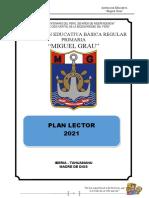 PLAN LECTOR 2021-MIGUEL GRAU