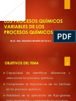 U-3 Proc QMC variables Proc QMC