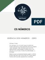 Os+nu_meros+-+O+PODER+DOS+NU_MEROS-+MATERIAL+DE+APOIO