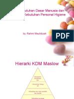 slide KDM1