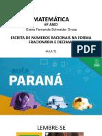 EnsFundII_matematica_6ºano_Slides aula 71_revisada