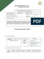 UNIDAD II (8) - 5TO CTX