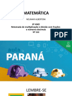 EnsFundII_matematica_6ºano_Slides aula163