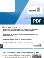 EnsFundII_matematica_6ºano_Capitulo02_Slides aula 05