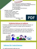 INFORME DE AUDITORIA (1)