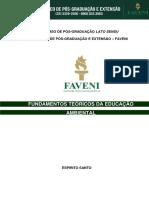 Fundamentos-teóricos-da-educação-ambiental