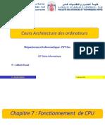 chapitre 7 - fonctionnement de  CPU 2020_2655a9a3de25901a393d1790a82af901