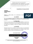 CONSEJO COMUNAL  SOLICITUD DE AUTORIZACION PARA MOVILIZAR CUENTA BANCARIA DEL CONSEJO COMUNAL