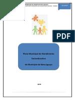 plano-municipal-de-atendimento-socioeducativo-04_06_2018