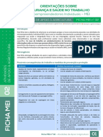 ficha-mei_02_atividades-de-apoio-a-agricultura_ (1)